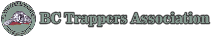 BC Trappers Association